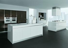 Link aziende cad interiors for Aziende cucine design