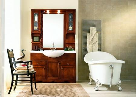 Immagine 2 6 asolo - Arredi per bagno ...