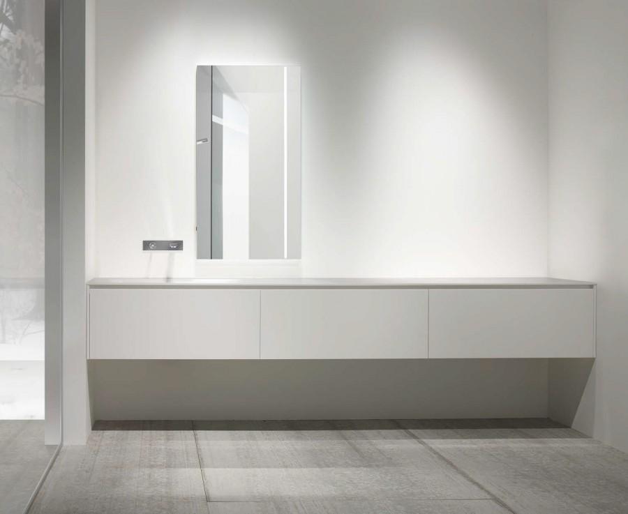 Bagni design bagni moderni for Aziende bagni design